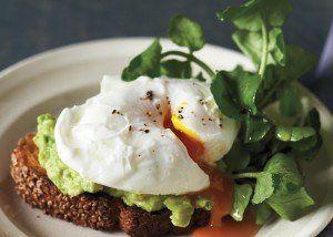 modalitati sanatoase de a gati un ou