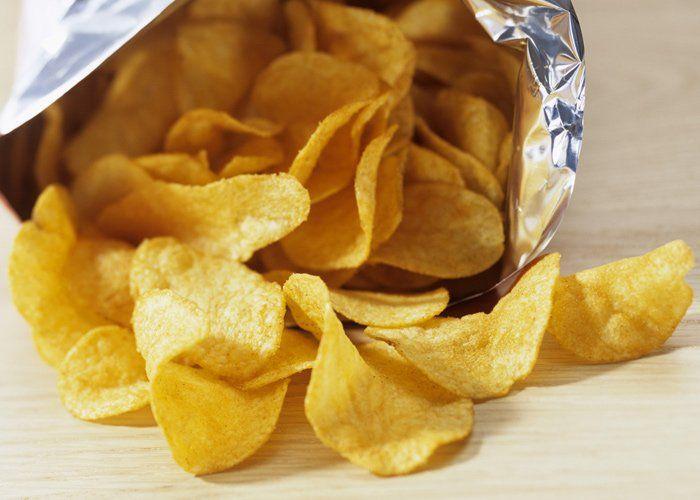alimente care cresc riscul de cancer