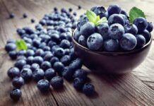 alimente cu rol antiinflamator