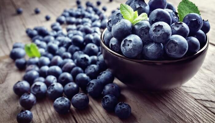 Top 7 alimente cu rol antiinflamator