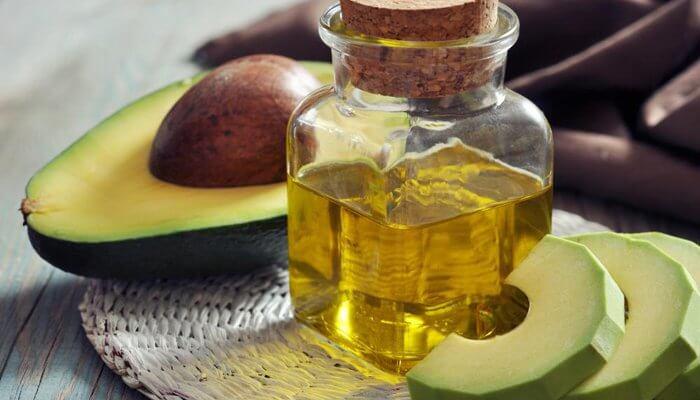 Solutii demachiante din ingrediente naturale. Ai grija de tenul tau!