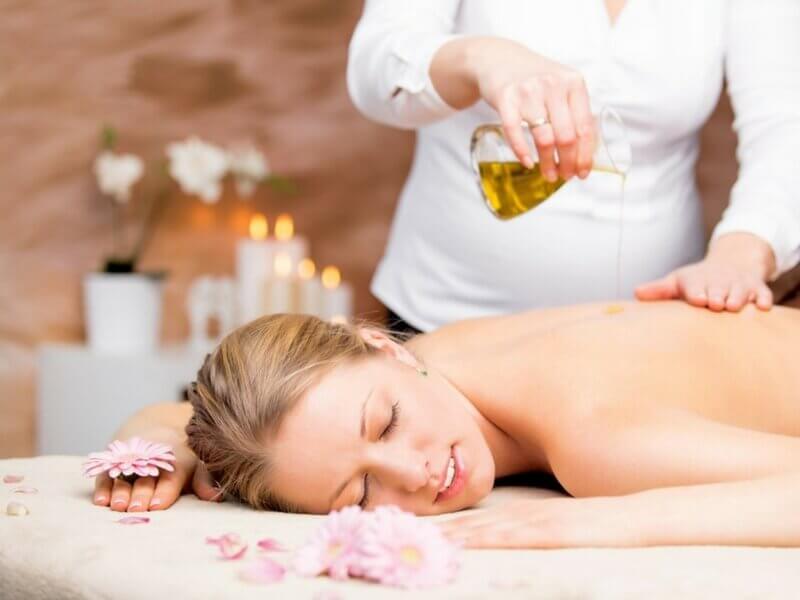 Ce uleiuri cosmetice sa folosim impotriva imbatranirii pielii?