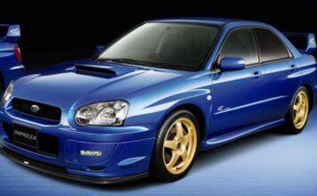 Cele mai importante motive pentru care sa cumperi un Subaru de la un reviewer american
