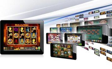 Ce jocuri de cazino poti instala pe telefonul tau Android?