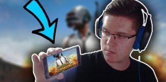 Creati jocuri mobile – cum poti avea propriul joc?