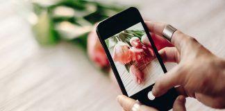 Cele mai bune 4 aplicatii de editare a fotografiilor pentru Android si iOS